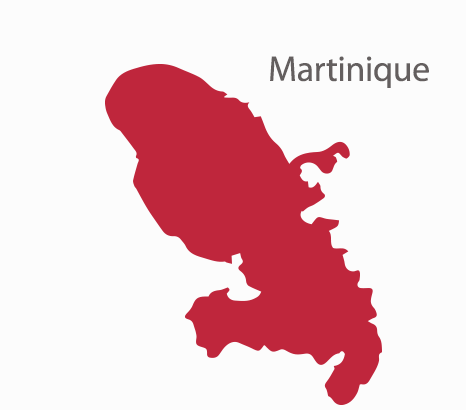 martinique2