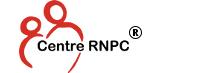 logo-rnpc