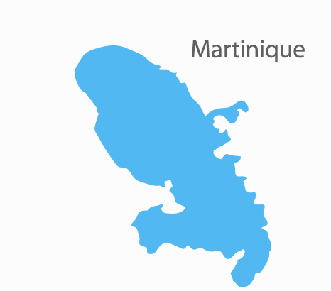 martinique1