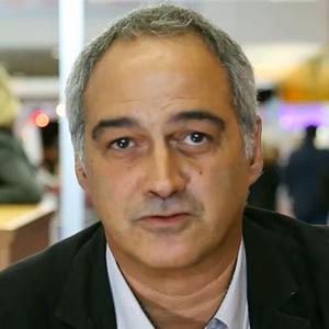 professeur-philippe-zaoui