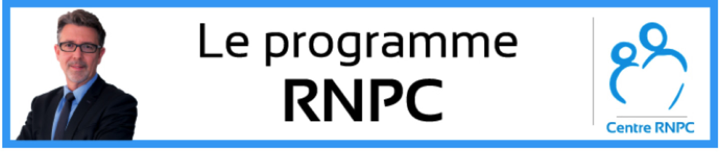 Programme RNPC
