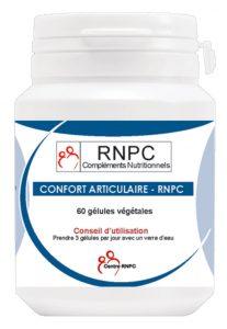 Complément nutritionnel RNPC