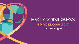 ESC Congres
