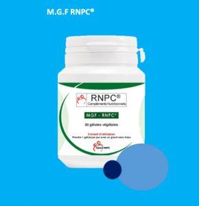 RNPC Compléments alimentaires