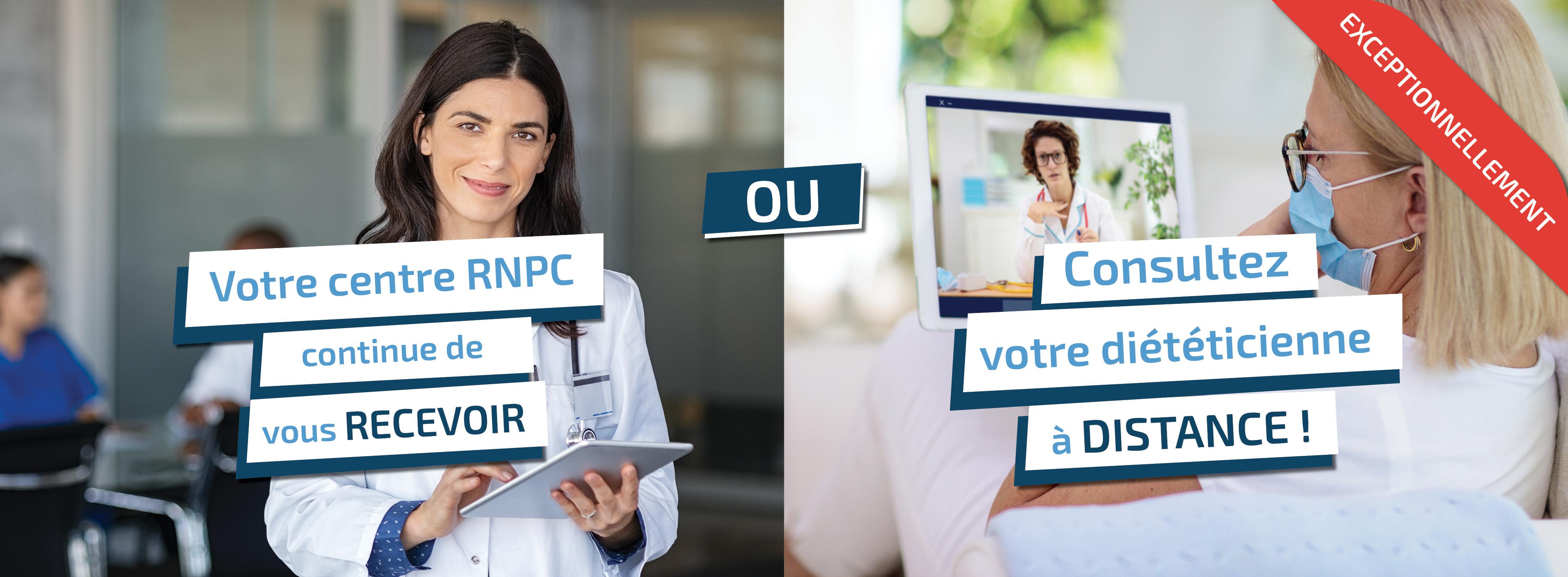 rnpc-confinement-video-consultation