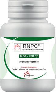 MGF RNPC